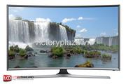 Smart Tivi LED SAMSUNG UA40J6300 40inch