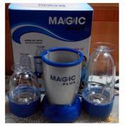 Máy xay sinh tố Magic Plus MP01