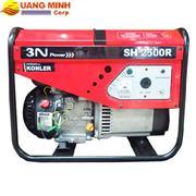 Máy phát điện Kohler SH2500R