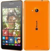 ĐTDĐ Microsoft Lumia 535 8GB 2 SIM (Cam) - Hàng nhập khẩu