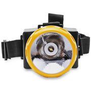 Đèn pin sạc LED COMET CRT1611B