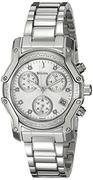 Đồng hồ nữ Bulova Bulova 96R138 Diamond Dial Watch