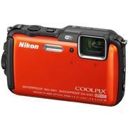 Máy ảnh KTS Nikon AW120