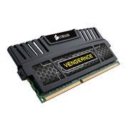 RAM Corsair VENGEANCE 4GB (1x4GB) DDR3 Bus 1600Mhz (Màu Đen) - (CMZ4GX3M1A1600C9)
