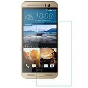 Kính cường lực Pro Glass cho HTC M9 (Trong suốt)