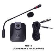 Micro cổ ngỗng có dây Meeteasy MT818
