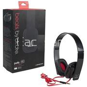Headphone MONSTER-PURITY-HD BY-DR-DRE (PURITY)