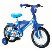 Xe đạp trẻ em Doreamon DO14