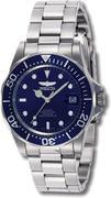 Đồng hồ nam Invicta 9094