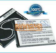 Pin Sharp SH809UC
