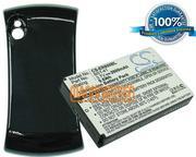 Pin dung lượng cao Sony Ericson R800i