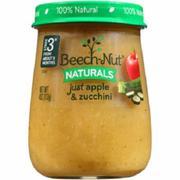 Đồ ăn dặm cho bé Beech Nut Stage 2 Baby Food 113gr