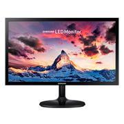 MÀN HÌNH LCD SAMSUNG LS27F350FHE 27''