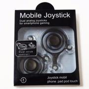 Phụ kiện hỗ chơi Game mobile Joystick