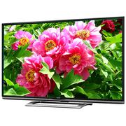 Sharp 3D LED Aquos LC-70UD1X (4K TV)