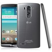 Ốp lưng Imak dành cho LG G3 (trong suốt)