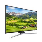 Smart Tivi Samsung UA43MU6103KXXV LED 4K
