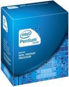 Intel® Core™ Pentium G2130 3.2GHZ / 3M / HD Graphics 1.050 Ghz / Socket 1155 (Ivy Bridge)