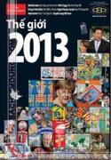 Thế Giới 2013