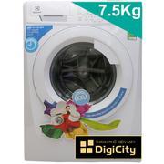 Máy Giặt ELECTROLUX EWF85743