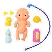 Bộ đồ chơi tập tắm cho bé ngộ nghĩnh