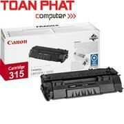 Máy in Canon LBP-3310