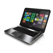 Dell Inspiron 15R 5520 (9770h)