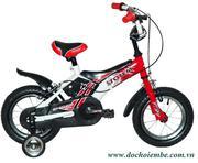 Xe đạp trẻ em Totem A12