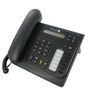 Điện thoại Alcatel 4019 Digital