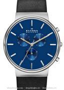 Đồng hồ Skagen SKW6105  SKW6105