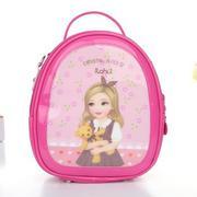 Túi xách baby dễ thương * A022 37367780