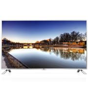 SMART TIVI LED 4K LG 40UB800T 40 inch