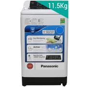 Máy giặt PANASONIC NA-F115X1LRV