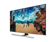 Smart Tivi Samsung 75NU8000 75 inch 4K Tối Giản Kết Nối
