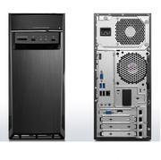 Máy tính Lenovo IdeaCenter H50-50-90B700D7VN /i3 4170 /4Gb/ 500Gb