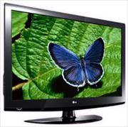 LG LCD 32LH20R