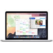 Macbook Pro 15 Retina 2016 MLW82 (Silver) - Core i7 Processor 4x2.7 GHz Quad-Core, Ram 16GB, 512GB S...