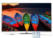 TIVI LCD LED LG 86UH955T