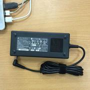 Sạc laptop MSI GE62 Apache Pro-004 AC Adapter