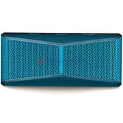 Loa Bluetooth Logitech X300 - màu xanh