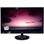 Màn hình máy tính ASUS VS248H 24 inch