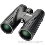 Bushnell 8x42 Legend Ultra HD Binocular