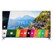 Tivi LED LG 55 inch 55SJ800T 4K/UHD, Smart