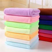 Khăn tắm cao cấp thương hiệu Nhà Đẹp (60cm x 120cm)