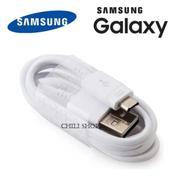 Dây Cáp Sạc Samsung Galaxy A5 2016
