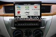 Thiết bị dẫn đường cho ô tô Vietmap - GPS Pro