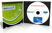 Kỹ Thuật Nghe Hiểu Tiếng Anh (1 CD + 1 DVD Video)