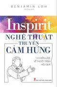 Inspirit - Nghệ Thuật Truyền Cảm Hứng