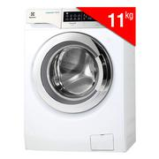 Máy Giặt Sấy Cửa Ngang Inverter Electrolux EWW14113 (11kg) – Trắng