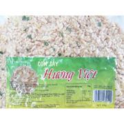 Cơm Sấy Chà Bông Hương Việt 100g